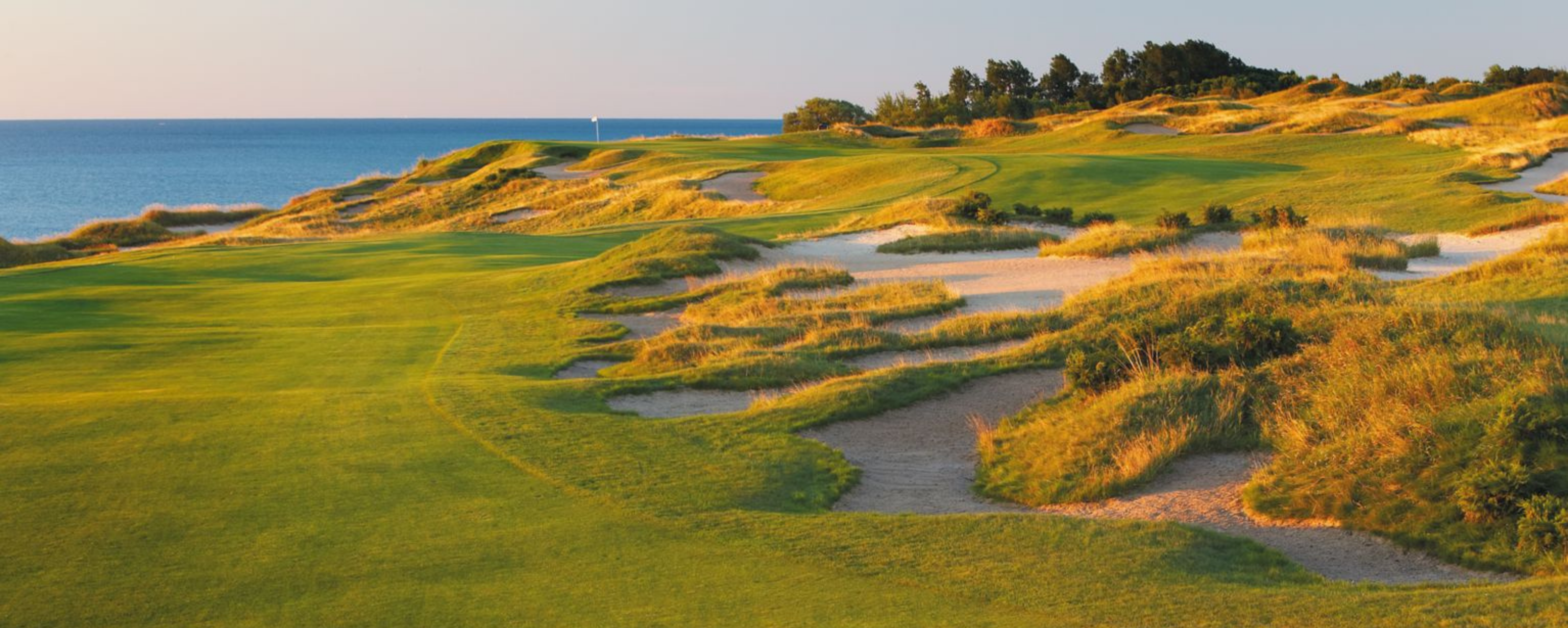 2021 nextgengolf city tour whistling straits