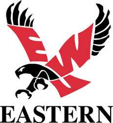 Graphic ewueagleeasternred
