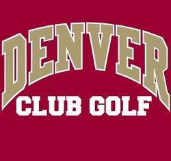 Denver club golf