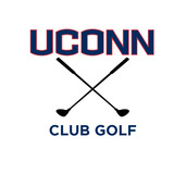 Uconn club golf