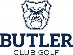 Club golf logo