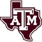 Texas A M University Club Golf Team d77feea2c3c