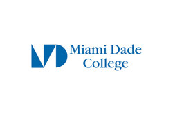 Miami Dade College Club Golf Team