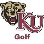 Kugolf offic 2