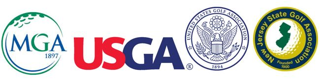 NCCGA National Championship Governing Bodies