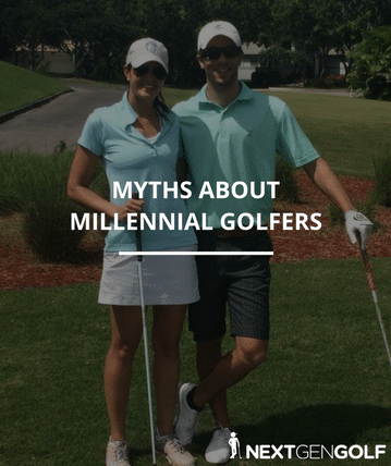 Myths About Millennials Presentation