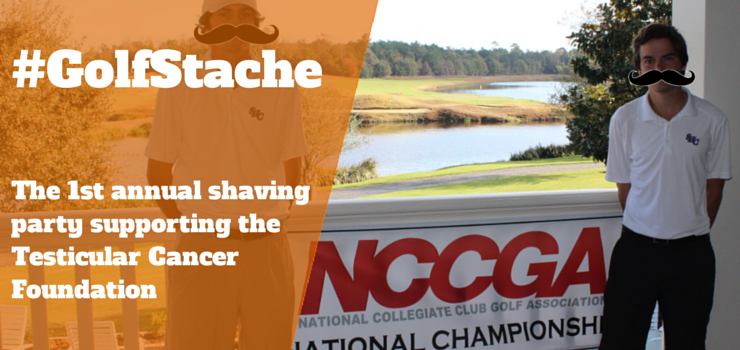 NCCGA National Championship Shaving Party