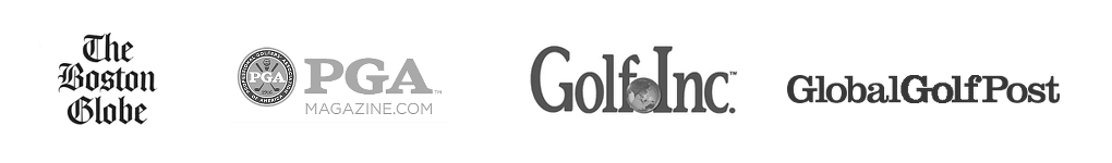 Nextgengolf-Press-transparent-2
