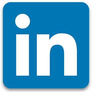 Using LinkedIn to Find a Golf Career