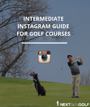 Instagram guide intermediate
