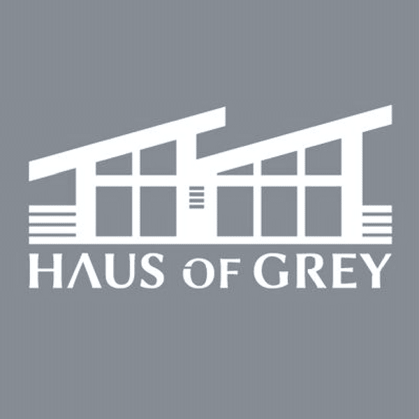 Haus of grey logo