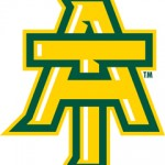 Arkansas Tech Ozark