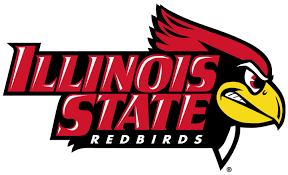 Illinois State Great Lakes Region