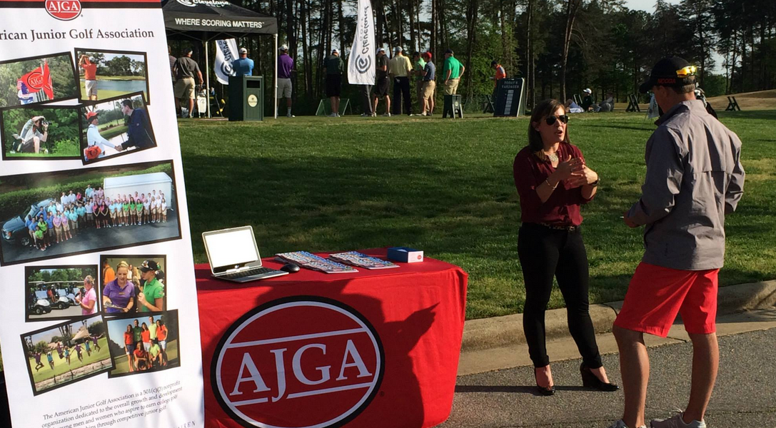 ajga internship lauren shelly greg henion spring 2015 nationals