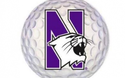 Northwestern Club Golf
