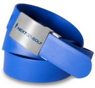 Clazic Nextgengolf belt