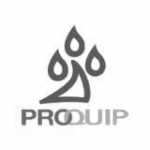 Proquip Grayscale