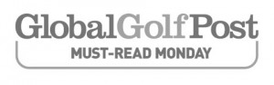 Global Golf Post Supports Nextgengolf