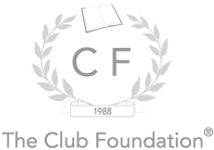 The CMAA Club Foundation supports Nextgengolf