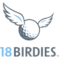 18birdies logo