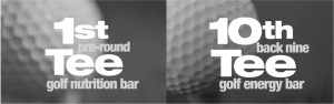 1st and 10th Tee Bars SCNS golfenergybar.com