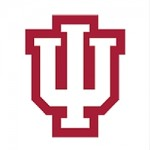 indiana bloomington logo