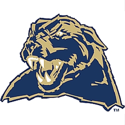 pitt panthers logo