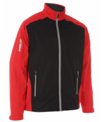 Proquip cold weather gear aquastorm jacket