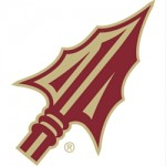 florida state spear logo