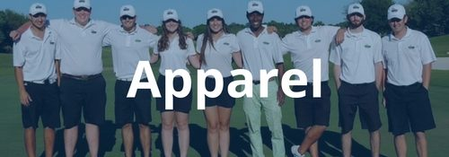discount golff apparel nextgengolf team shop