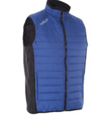 Proquip cold weather gear thermatour gilet