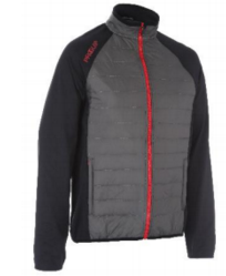 Proquip cold weather gear thermatour jacket