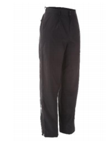 Proquip cold weather gear Ultralite pants