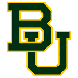 baylor-club-golf-logo