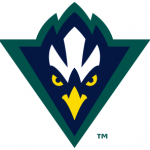 unc-wilmington-logo