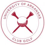 arkansas club golf
