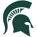 michigan state logo
