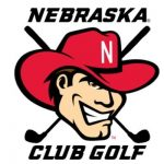 Nebraska Club Golf Team