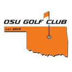 OSU Club Golf