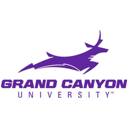 Grand Canyon University club golf
