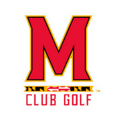 Maryland club golf