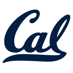University of California- Berkeley club golf