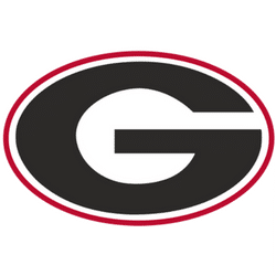 University of Georgia club golf