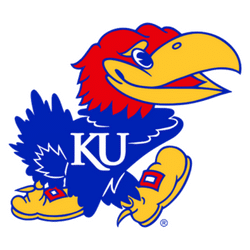 University of Kansas club golf