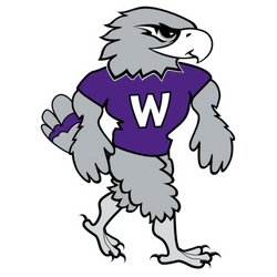 University of Wisconsin- Whitewater club golf