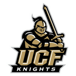 university of central florida club golf