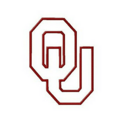 university of oklahoma club golf