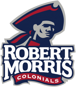 Robert Morris Club Golf