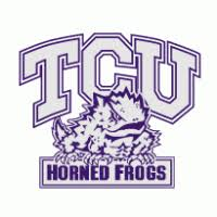 TCU Club Golf