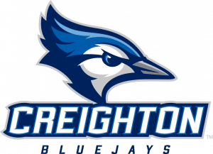 Creighton Club Golf